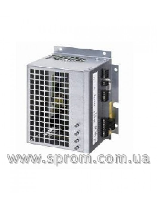 Блок питания BE-PSU-OF 24В/3А-12А