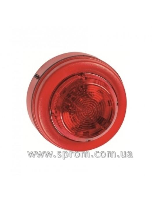 Оповещатель световой строб BX-FOL (X-Line)