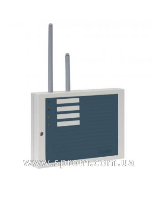 Радиоретраслятор IQ8Wireless Transponder