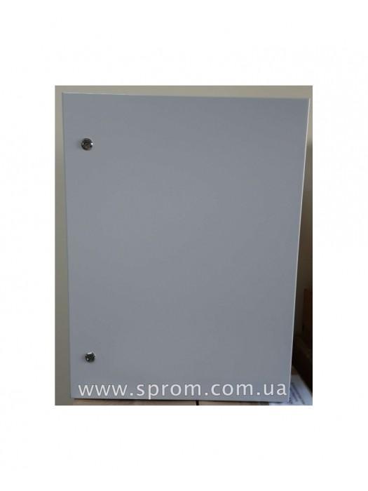 Шкаф TVD STCV 0806030 1D OL