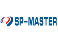 sp-master