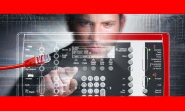Cтанции Integral IP MX, CX, BX. Cравнение и возможности