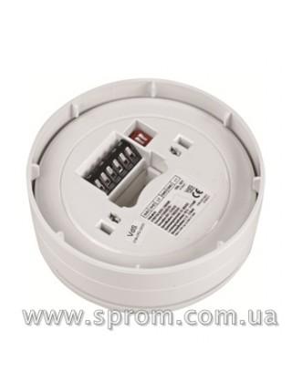 Оповещатель звуковой цокольный BX-SBL501 (X-Line)