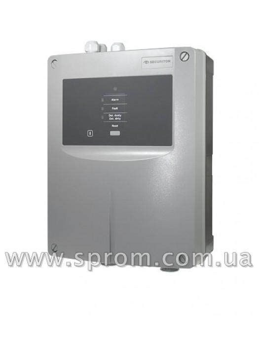 Аспирационная система дымообнаружения ASD 535-1