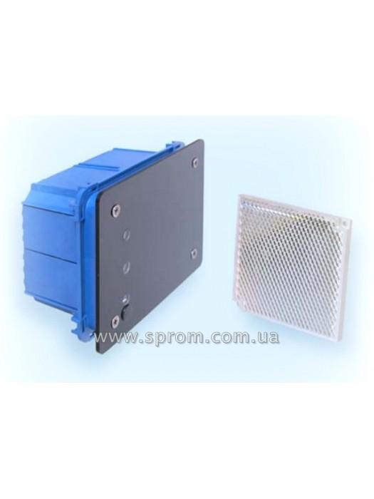 Извещатель дымовой оптический линейный ECO ES25-I