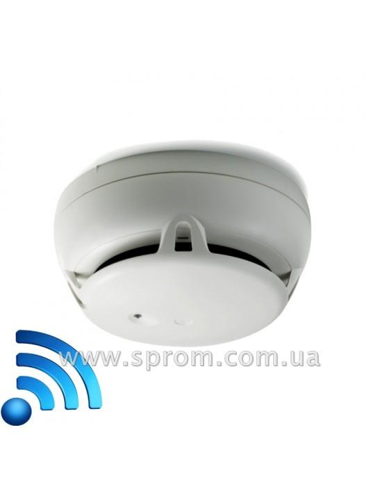 Дымовой извещатель беспроводной FDOOT271-O