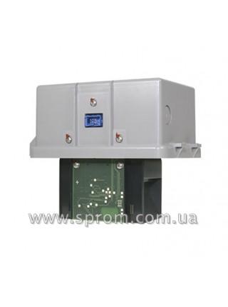Датчик дыма SSD 535 для ASD 535