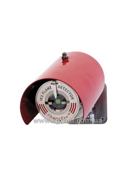 Навес для извещателей пламени Spectrex 40/40 777163