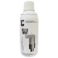Аэрозоль для проверки дымовых извещателей Pruefgas 918/5