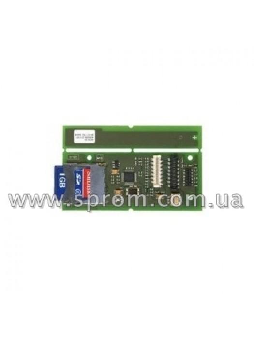 Модуль памяти MCM 35 для ASD 535