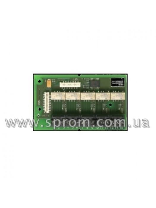 Релейный модуль RIM 35 для ASD 535