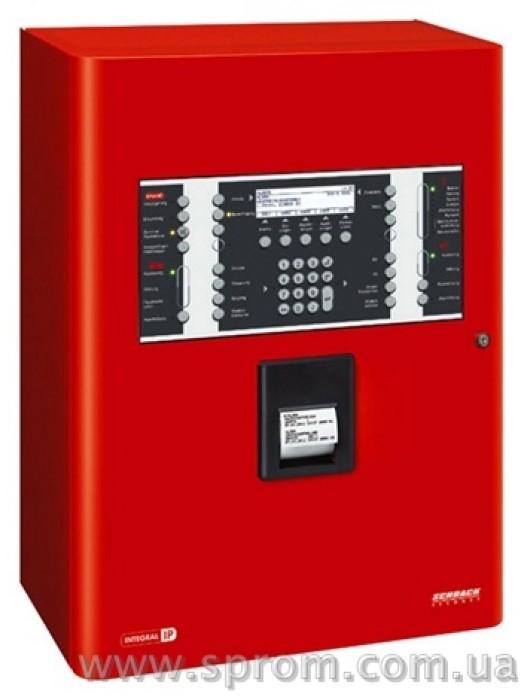 Станция Integral IP MX с пультом управления и принтером B5-SCU-СP