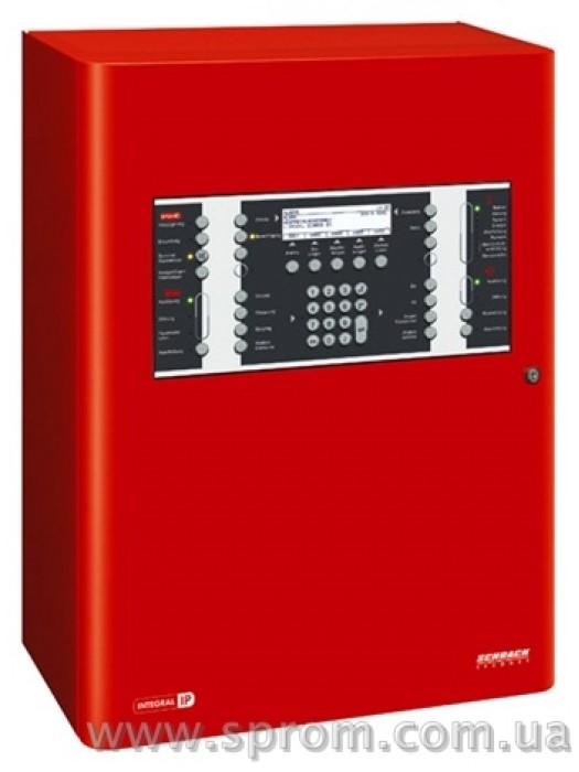 Станция Integral IP MX с пультом управления B5-SCU-С