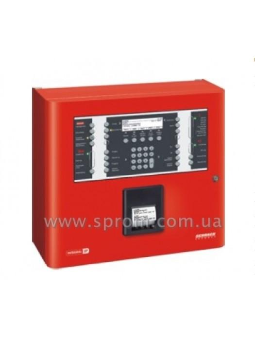 Станция Integral IP CXA с пультом управления и принтером B6-X1F-CP