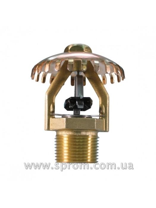 Спринклер V4603 стандартного реагирования (розеткой вверх)