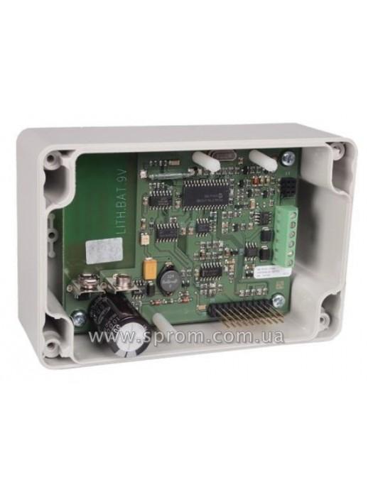 Модуль радиошлюз BX-RGW